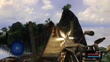 Imagen 4 de Far Cry Classic PSN