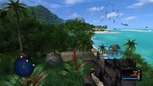 Imagen 7 de Far Cry Classic PSN