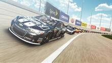 Imagen 34 de NASCAR '14