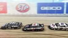 Imagen 35 de NASCAR '14