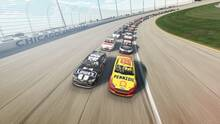 Imagen 36 de NASCAR '14