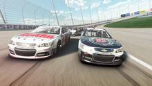 Imagen 37 de NASCAR '14