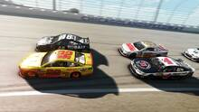 Imagen 39 de NASCAR '14