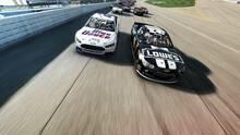 Imagen 40 de NASCAR '14