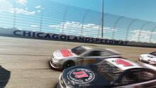 Imagen 41 de NASCAR '14