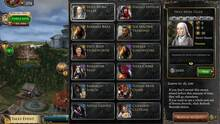Imagen 23 de Game of Thrones Ascent