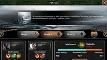 Imagen 24 de Game of Thrones Ascent