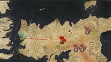 Imagen 26 de Game of Thrones Ascent