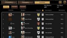 Imagen 28 de Game of Thrones Ascent