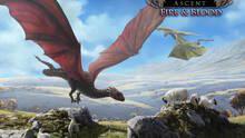 Imagen 29 de Game of Thrones Ascent