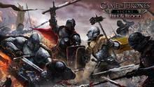 Imagen 30 de Game of Thrones Ascent