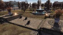 Imagen 28 de Men of War: Assault Squad 2