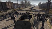 Imagen 30 de Men of War: Assault Squad 2
