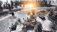 Imagen 26 de Men of War: Assault Squad 2