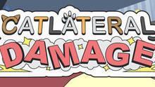 Imagen Catlateral Damage
