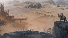 Imagen 3 de Unsung Story: Tale of the Guardians