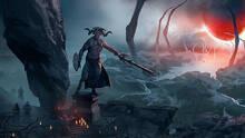 Imagen 4 de Unsung Story: Tale of the Guardians
