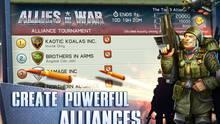 Imagen 2 de Allies in War