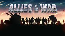 Imagen 5 de Allies in War