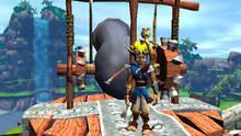 Imagen 2 de Jak and Daxter: El legado de los precursores PSN