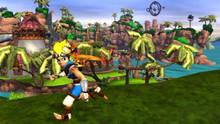 Imagen 4 de Jak and Daxter: El legado de los precursores PSN