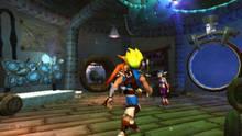 Imagen 5 de Jak and Daxter: El legado de los precursores PSN
