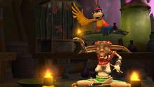 Imagen 18 de Jak II: El renegado PSN
