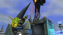 Imagen 19 de Jak II: El renegado PSN