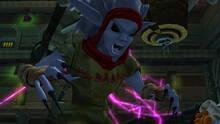 Imagen 20 de Jak II: El renegado PSN