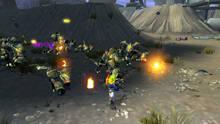 Imagen 22 de Jak II: El renegado PSN