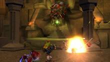 Imagen 23 de Jak II: El renegado PSN