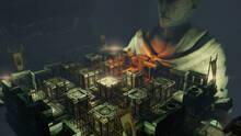 Imagen 12 de Adam's Venture Chronicles PSN
