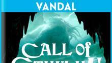 Imagen 34 de Call of Cthulhu
