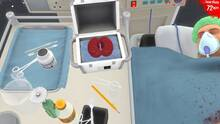 Imagen 34 de Surgeon Simulator