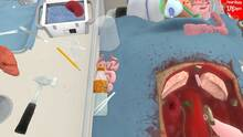 Imagen 36 de Surgeon Simulator