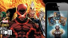 Imagen 10 de X-Men: Battle of the Atom