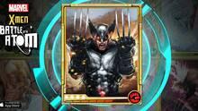 Imagen 11 de X-Men: Battle of the Atom