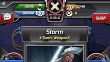 Imagen 4 de X-Men: Battle of the Atom