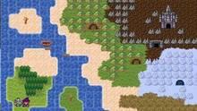 Imagen 2 de Witch & Hero eShop