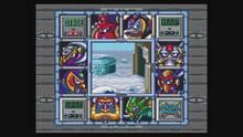 Imagen 5 de Mega Man X CV