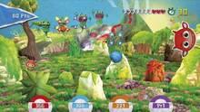 Imagen 2 de Cocoto Magic Circus 2 eShop