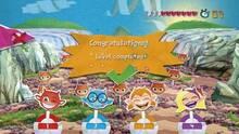 Imagen 3 de Cocoto Magic Circus 2 eShop