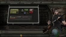 Imagen 23 de Resident Evil 4 Ultimate HD Edition
