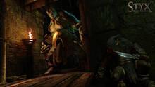 Imagen 5 de Styx: Master of Shadows