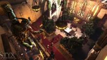 Imagen 6 de Styx: Master of Shadows