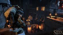 Imagen 7 de Styx: Master of Shadows