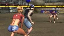 Imagen 11 de Outlaw Volleyball