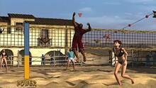 Imagen 12 de Outlaw Volleyball