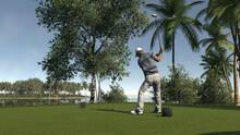 Imagen 117 de The Golf Club
