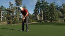 Imagen 110 de The Golf Club